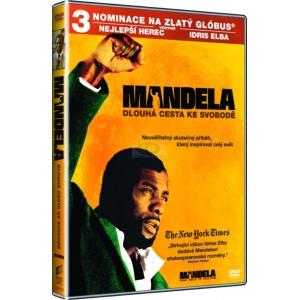 https://www.filmgigant.cz/14284-14797-thickbox/mandela-dlouha-cesta-ke-svobode-dvd.jpg