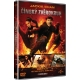 Čínský zvěrokruh (DVD)