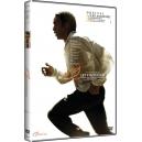 12 let v řetězech (DVD)