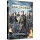 Stalingrad (2013) (DVD)
