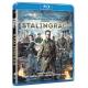 Stalingrad 2D + 3D 2BD (2013) (Bluray)