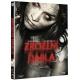 Zrození ďábla (DVD)