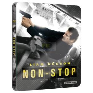 https://www.filmgigant.cz/14307-16942-thickbox/non-stop-futurepack-nonstop-non-stop-bluray.jpg