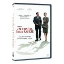 Zachraňte pana Bankse (DVD)