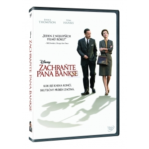 https://www.filmgigant.cz/14311-14850-thickbox/zachrante-pana-bankse-disney-dvd.jpg