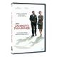 Zachraňte pana Bankse (Disney) (DVD)