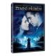Zimní příběh (DVD)