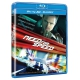 Need for speed 3D + 2D 2BD (Bluray)