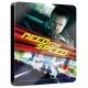 Need for speed FUTUREPACK - Limitovaná sběratelská edice STEELBOOK (Bluray)