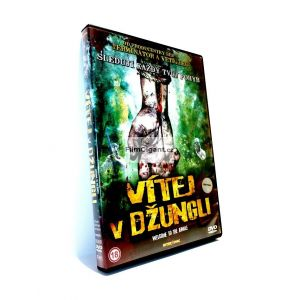 https://www.filmgigant.cz/14323-37585-thickbox/vitej-v-dzungli-dvd-bazar.jpg