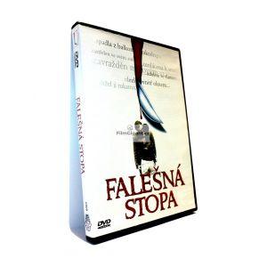 https://www.filmgigant.cz/14324-37583-thickbox/falesna-stopa-dvd-bazar.jpg