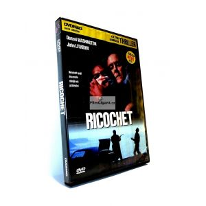 https://www.filmgigant.cz/14325-37698-thickbox/ricochet-odrazena-strela-edice-dvdmag-movie-collection-dvd-bazar.jpg