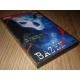 Bazén - Edice DVDMAG Movie Collection (DVD) (Bazar)