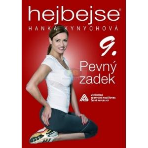 https://www.filmgigant.cz/14330-14908-thickbox/hanka-kynychova--hejbejse-9--pevny-zadek-dvd.jpg