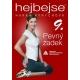 Hanka Kynychová - Hejbejse 9 - Pevný zadek (DVD)