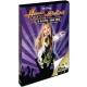 Hannah Montana / Miley Cyrus: To nejlepší z obou světů (DVD)