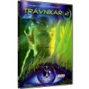 Trávníkář 2 (DVD)
