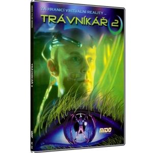 https://www.filmgigant.cz/14333-14911-thickbox/travnikar-2-odvracena-strana-vesmiru-dvd.jpg