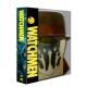 Strážci - Watchmen S. E. 2DVD LIMITOVANÁ EDICE Dr. Manhattan (DVD)