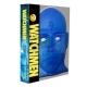 Strážci - Watchmen S. E. 2DVD LIMITOVANÁ EDICE Rorschach (DVD)