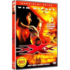https://www.filmgigant.cz/14362-19146-thickbox/xxx-1--specialni-edice-dvd.jpg