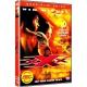 xXx 1 - Speciální edice (DVD)