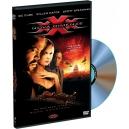 XXX: Nová dimenze (DVD) - ! SLEVY a u nás i za registraci !