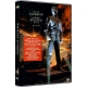 Michael Jackson - Video Greatest Hits (History) (DVD)
