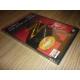 Zorro: Tajemná tvář (DVD) (Bazar)