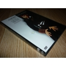 Janet Jackson - The Velvet Rope Tour (Live in concert) (DVD) (Bazar)