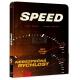 Nebezpečná rychlost STEELBOOK (Bluray)