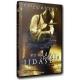 Vraždy podle Jidáše (DVD)