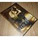 Vraždy podle Jidáše (DVD) (Bazar)