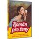 Román pro ženy (DVD)