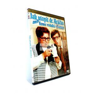 https://www.filmgigant.cz/14407-37321-thickbox/jak-utopit-dr-mracka-aneb-konec-vodniku-v-cechach-edice-zlata-kolekce-ceskych-filmu-dvd-bazar.jpg
