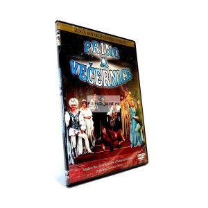 https://www.filmgigant.cz/14408-37695-thickbox/princ-a-vecernice-edice-zlata-kolekce-ceskych-filmu-dvd-bazar.jpg