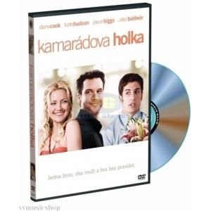 https://www.filmgigant.cz/14417-15310-thickbox/kamaradova-holka-dvd.jpg