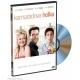 Kamarádova holka (DVD)