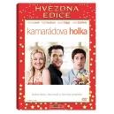 Kamarádova holka - Hvězdná edice (DVD)