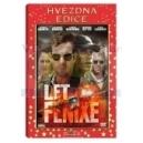 Let Fénixe - Hvězdná edice (DVD) - ! SLEVY a u nás i za registraci !
