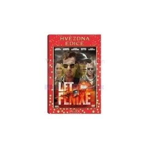 https://www.filmgigant.cz/14419-15315-thickbox/let-fenixe-edice-hvezdna-edice-dvd.jpg