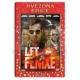 Let Fénixe - Edice Hvězdná edice (DVD)