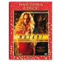 Mutant: Probuzení (bez cenzury) - Hvězdná edice (DVD) - ! SLEVY a u nás i za registraci !