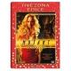 Mutant: Probuzení (bez cenzury) - Edice Hvězdná edice (DVD)