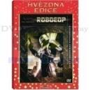 Robocop 1 - Hvězdná edice (DVD) - ! SLEVY a u nás i za registraci !