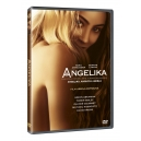 Angelika (2014) (DVD) 02.07.2014