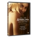 Angelika (Angelika, markýza andělů) (2013) (DVD)