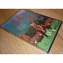Ran (DVD) (Bazar) - ! SLEVY a u nás i za registraci !