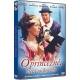 O princezně, která ráčkovala (DVD)