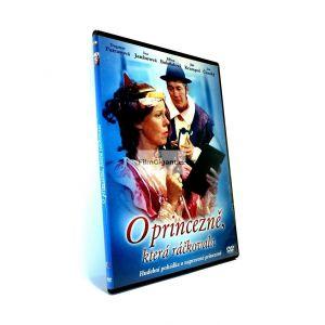 https://www.filmgigant.cz/14435-37845-thickbox/o-princezne-ktera-rackovala-dvd-bazar.jpg